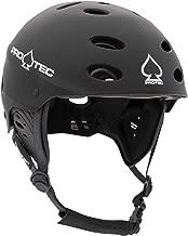 Best protec skydiving helmet Reviews