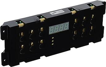 GENUINE Frigidaire 316557201 Oven Control Board Range/Stove/Oven