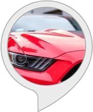 Ventas de coches en España