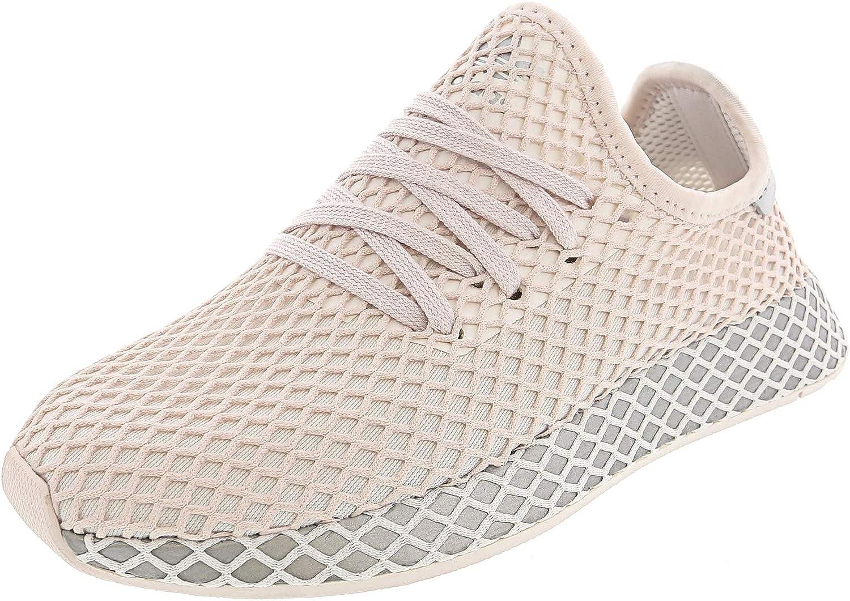 Adidas Damen Deerupt Runner    Neuankömmling