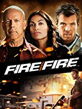 Best bruce willis fire with fire Reviews