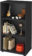 نظّم مكتبك أو منزلك بطريقة أكثر أناقة بكثير مع خزائن الكتب الرائعة هذه، والمتوفرة بمقاسات مختلفة، وذلك من أجل تحويل منزلك ...