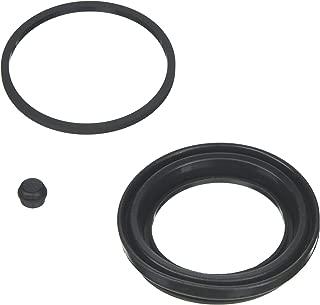 Raybestos WK1500 Professional Grade Disc Brake Caliper Boot and Seal Kit