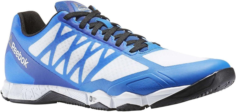 Reebok Men's Bd5496 Fitness shoes