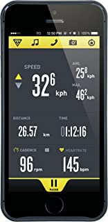 Topeak Ride Case for Iphone SE,5,5S
