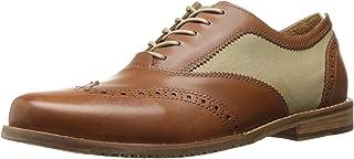 حذاء اوكسفورد اوكسفورد اوكسفورد للرجال من Tommy Bahama