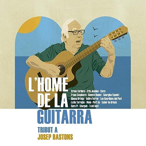 La Sirena I la Lluna de LGP Los Guardians del Pont en Amazon Music ...