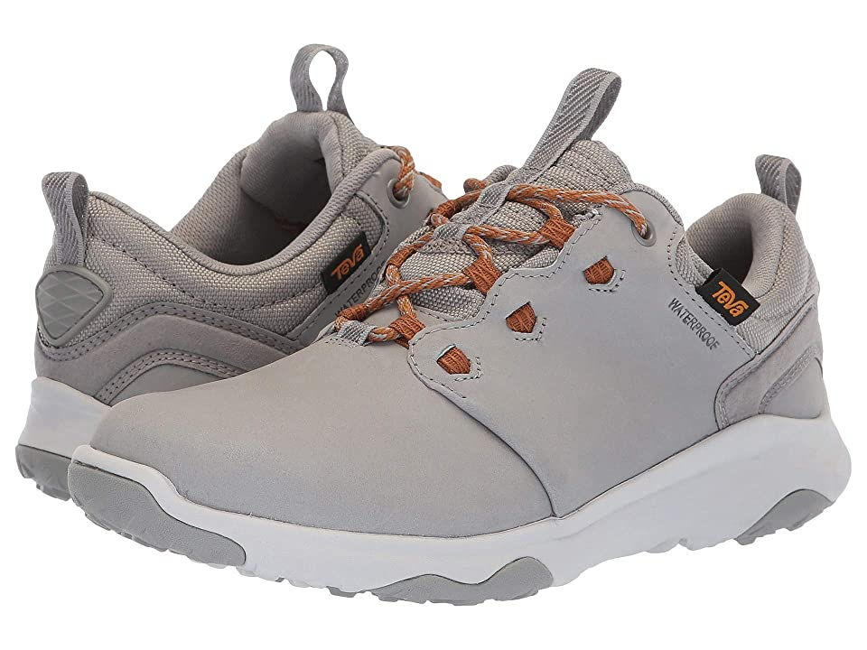 Teva Arrowood 2 WP (Wild Dove) Women's Shoes