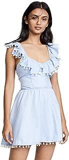 Women's Lara Dress