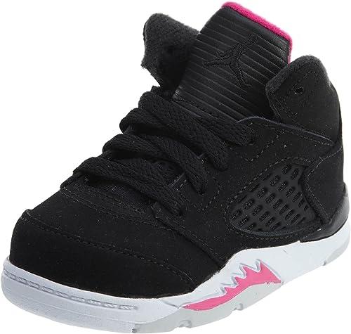 Nike - Elite - Basketball Crew - Chaussettes - Mixte
