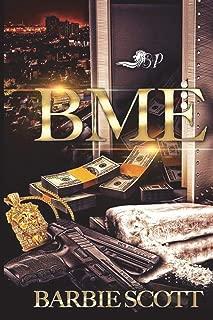 B.M.E.