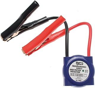 BGS 9620   Überspannungsschutz   12 V