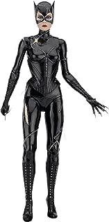 NECA Children's Batman Returns 1/4 Scale Catwoman (Michelle Pfeiffer) Action Figure