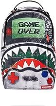 Best sprayground backpack fortnite Reviews