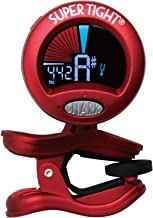 Best snark st-2 multi-instrument chromatic tuner Reviews