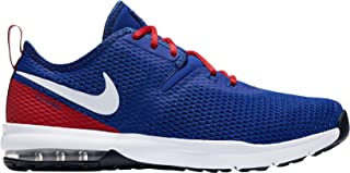 Men's Air Max Typha 2 Giants Training Shoes