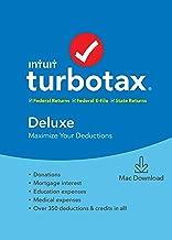 h&r block download tax software 2015