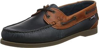 Chatham Bermuda II Promo, Chaussure Bateau Homme