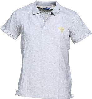 Amazon.es: 16 de - Guess / Camisetas, polos y camisas / Niño ...