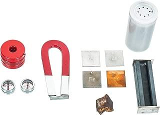 Eisco Labs Junior Science Magnet Kit