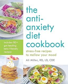 Best de stress diet Reviews