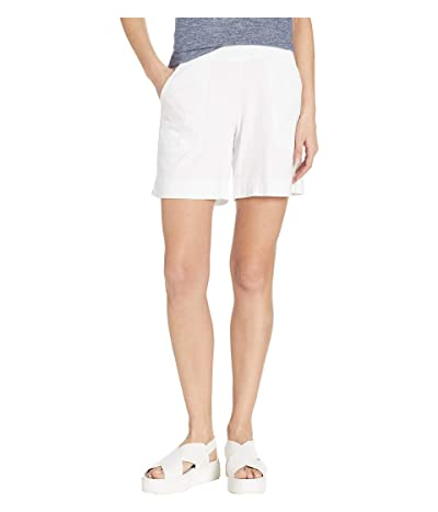 Fresh Produce 7 Key Largo Shorts (White) Women