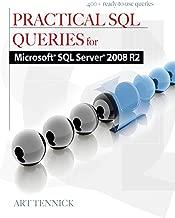 cognos software training