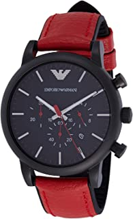 Emporio Armani Watch - AR1971