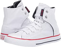 Converse Kids Latest Styles + FREE SHIPPING  7912077d5