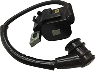 EngineRun MS230 MS250 OEM 11234001301 Ignition Coil Module Magneto for Stihl MS 210 230 250 Chainsaws 0000-400-1306 and 1123-400-1301