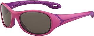 CEBÉ - Cébé - Gafas de Sol Cébé Flipper