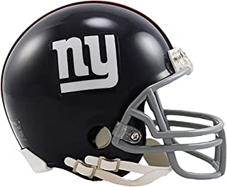 1961 new york giants