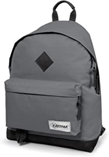 Eastpak Wyoming Backpack stone