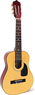 Hohner HAG250P 1/2 Sized Classical Guitar – For Toddlers