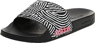 adidas ADILETTE SHOWER Womens Slide Sandal