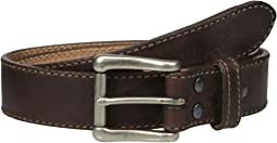 M&F Western - Ocala Belt