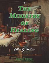 Best ministry to the cities ellen white Reviews