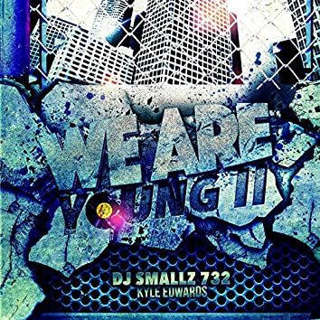 We Are Young, Vol. 2