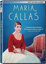 Best maria by callas dvd Reviews