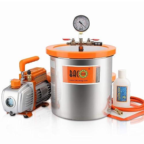 Bho Extractor: Amazon com