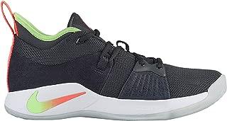 Nike Men's PG 2 Basketball Shoes