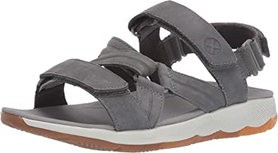 drc shoes