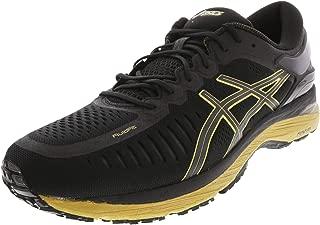 ASICS Mens Metarun Running Athletic Shoes,