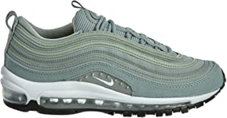 e1730af9402 Amazon.com: Nike Air Max 97 - 9.5 / Road Running / Running: Clothing ...