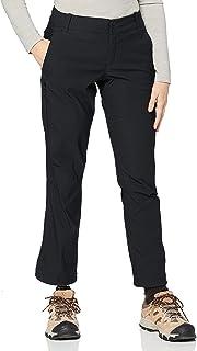 Berghaus Women's Ortler 2.0 Walking Trousers