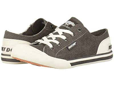 Rocket Dog Jazzin (Grey) Women