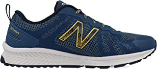 New Balance Mt590v4, Scarpe da Trail Running Uomo