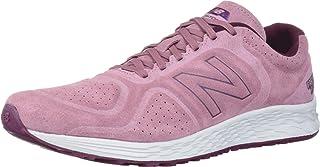 New Balance Women's Arishi V2 Fresh Foam Running Shoe