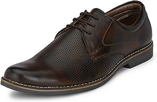 Centrino Men Formal Shoes