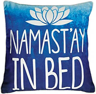 Best fun bed pillows Reviews